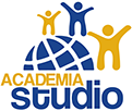 Academia Studio
